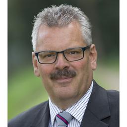 Ulrich Weisgerber