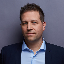 Oliver Habisch's profile picture