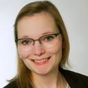 Amélie Schmidt - Hamburg