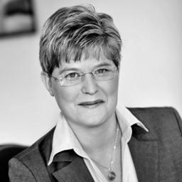 Claudia Reich's profile picture