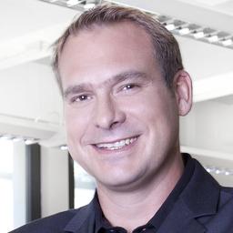 Kai Herzig's profile picture