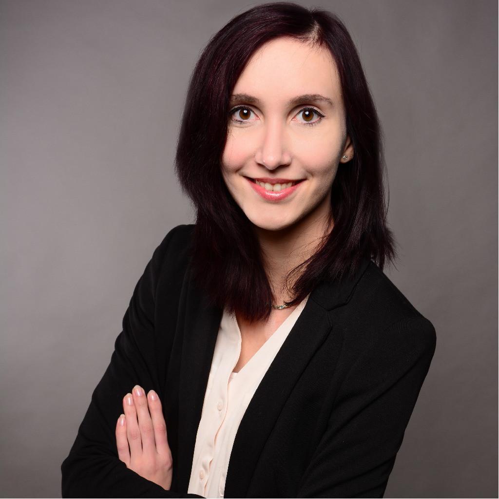 Cordula Forster's profile picture