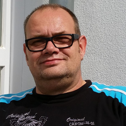 Dirk Adamus's profile picture