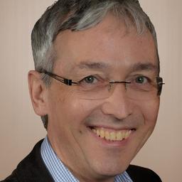 Dr. Karlhorst Klotz