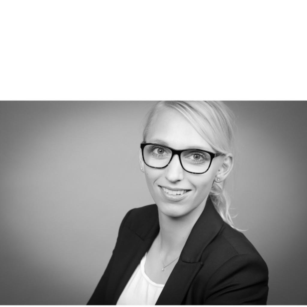 Holzland Dortmund lea renker e commerce manager holzland gmbh xing