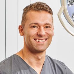 Dr Stefan Helka - Praxis Dr. med. dent. Helka - Herne