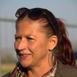 Marion Hirschbeck