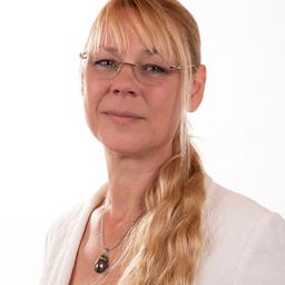 Ivonne Martin - Sachverständigenbüro - Nagold