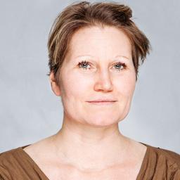 Nicola Knothe's profile picture