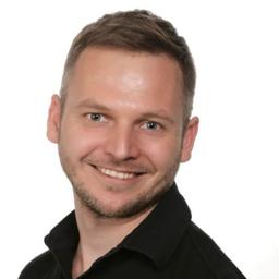 Lukas Franz's profile picture