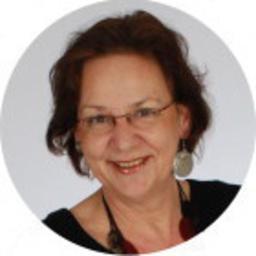 Anne Wahrendorff - 1-A-Service.net - Harsewinkel