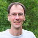 Andreas Scheffer - Soest