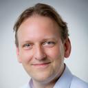 Marcel Heinze - Bad Salzuflen