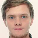 Fabian Vogel - Dortmund