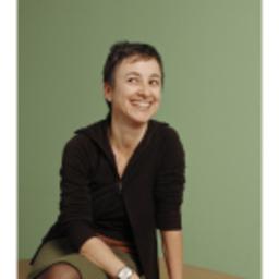 Sabine Hunziker Schmid - Textkantine für Corporate Publishing - Zürich
