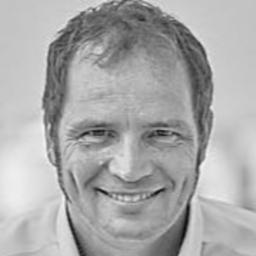 Ingo Komorowski, von - kommitment GmbH & Co. KG - Berlin