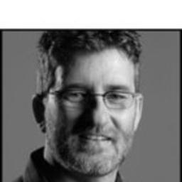 Jürgen Hollweg - FOTOGRAFIE -  Industrie, Werbung, Kataloge und Events - Wohltorf