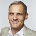 Christoph Keller - Baden AG