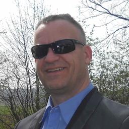 Klaus Woelzlein - Pro-IT-Consult Ltd. - Oberaudorf