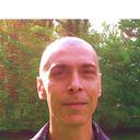 Daniel Bach - Lustdorf