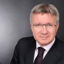 Uwe Marquardt - Berlin