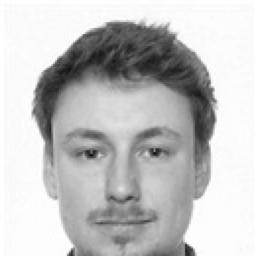 Robert Alexander Borczyk's profile picture