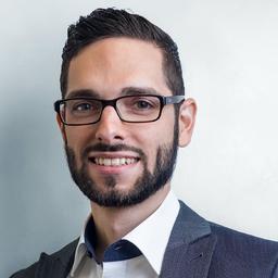 Mario Israel's profile picture