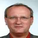 Günther Werner - Stuttgart