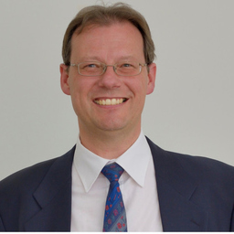 Michael Bommel - MB Coaching & Personalberatung - Affoltern am Albis