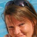 Elena Schmidt - Frankfurt