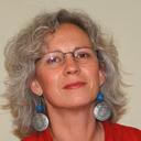 Sylvia Schmidt - Deuerling