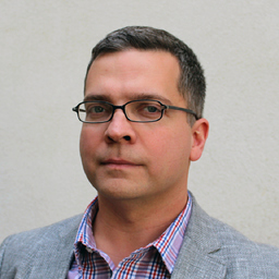 Ethan Pierse - Nest Venture Capital - Paris