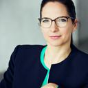 Claudia Behrens - München