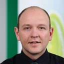 Michael Grube - Norderstedt