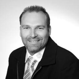 Steffen Schneider's profile picture