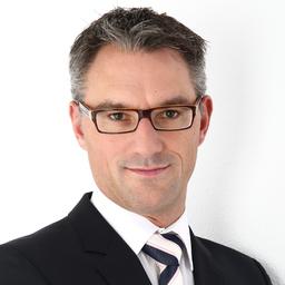 Dipl.-Ing. Andreas Ritterbach - EAR Ritterbach GmbH &Co KG - Rheda-Wiedenbrück