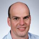 Markus Schweizer