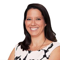 Nadine Leppert - Staffxperts GmbH - Bochum