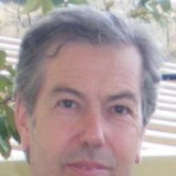 Udo Schork