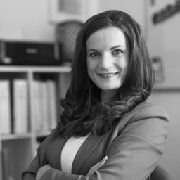 Aileen Richter-Hensel