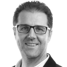 Manfred Ausserbichler - IcoSense GmbH - Mittersill
