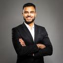 Khaled Mohamed - Flensburg