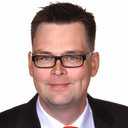 Mathias Schulze - Crailsheim