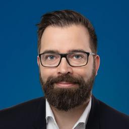 Andreas Weber - ANWECO - Haßfurt