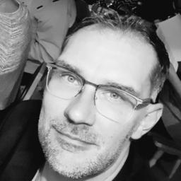 Dipl Ing Andreas Langhammer Geschaftsfuhrender Gesellschafter