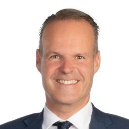 Stephan Schleiss - Direktion für Bildung und Kultur des Kantons Zug - Zug