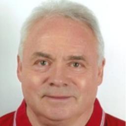 H.-Peter Limburg - Leiter Kreisverbindungskommando Rhein-Erft-Kreis im LKdo NW - Köln