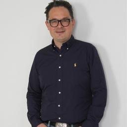 Michael Dörr - AW Immobilien - Saarbrücken