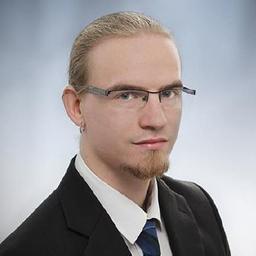 Patrick Appel's profile picture