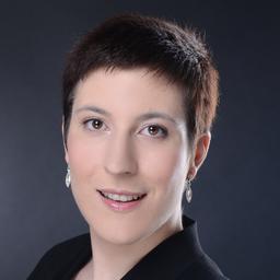 Nadin Ackermann's profile picture